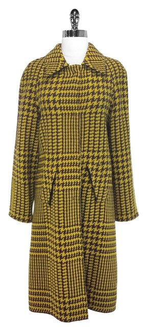 Preload https://item2.tradesy.com/images/philosophy-di-alberta-ferretti-wool-blend-houndstooth-trench-coat-size-8-m-1359636-0-0.jpg?width=400&height=650