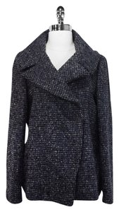Sportmax Wool Coat