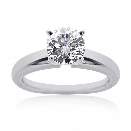 Preload https://img-static.tradesy.com/item/13597615/avital-and-co-jewelry-g-vs2-113ct-natural-round-cut-diamond-solitaire-plati-engagement-ring-0-1-540-540.jpg