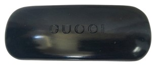 Gucci Eyeglass case only