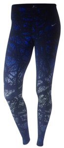 Nike Epic lux tight Forest Nike Epic Lux Forest Tight