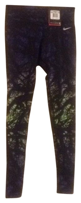 Nike Epic lux tight Forest Nike Epic Lux Forest Tight Image 1