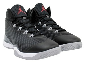 Nike Jordan Superfly Athletic