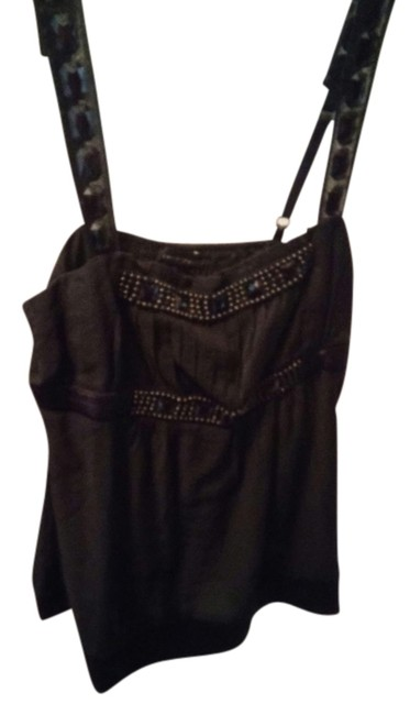 Preload https://img-static.tradesy.com/item/13599133/forever-21-black-night-out-top-size-6-s-0-1-650-650.jpg