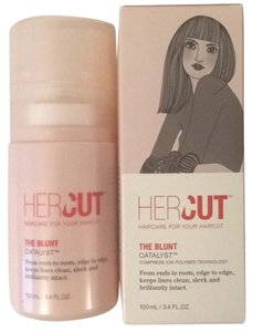 HerCut The Blunt Catalyst 3.4 fl oz