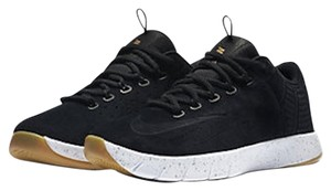 Nike Running Basketball Men Gifts For Him Sneakers Athletic