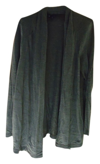 Preload https://img-static.tradesy.com/item/1360002/gap-olive-open-front-cardigan-size-16-xl-plus-0x-0-0-650-650.jpg