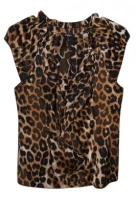 Preload https://item4.tradesy.com/images/express-leopard-blouse-size-2-xs-136013-0-0.jpg?width=400&height=650