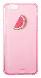 UNIF Unit watermelon Iphone 6s case
