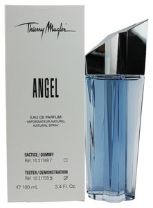 Angel by Thierry Mugler Angel by Thierry Mugler (3.4 oz Eau de Parfum Rising Star Spray)