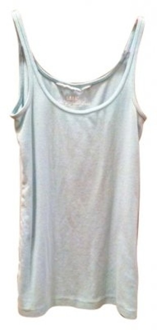 Preload https://item5.tradesy.com/images/h-and-m-light-blue-tank-topcami-size-4-s-13604-0-0.jpg?width=400&height=650