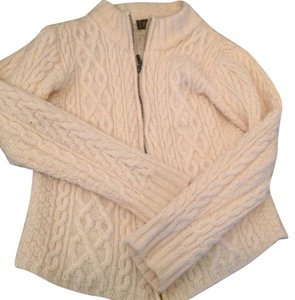 Inis Crafts Sweater