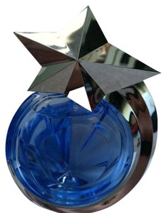 Angel by Thierry Mugler Angel Eau de Toilette by Thierry Mugler (2.7 oz Eau de Toilette Spray)