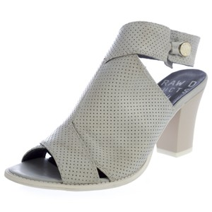 G-Star RAW Womens White Pumps