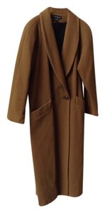 Donnybrook Coat