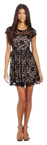 Jump Apparel Dress