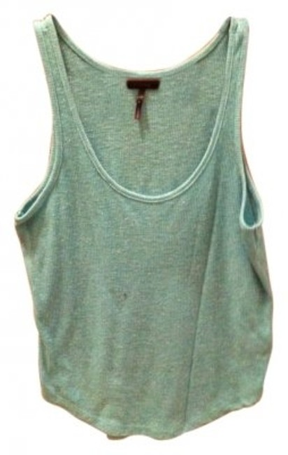 Preload https://item2.tradesy.com/images/pacsun-tank-topcami-size-4-s-13606-0-0.jpg?width=400&height=650