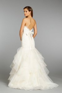 Jim Hjelm Jh8356 Wedding Dress