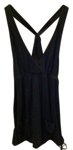 Preload https://item4.tradesy.com/images/american-eagle-outfitters-black-tank-topcami-size-4-s-13608-0-0.jpg?width=400&height=650