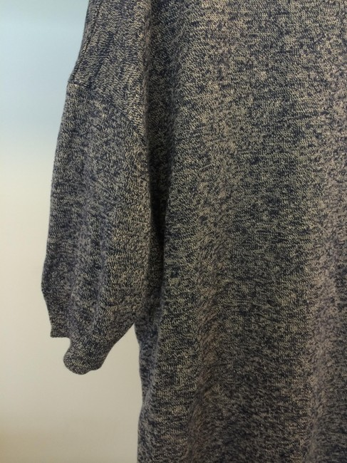 Firth Top Gray and Blue