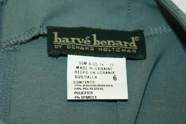 Harvé Benard Harve Benard Skirt, pant and top suit