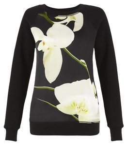 Altazurra for Target Floral Limited Edition Sweater