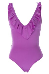 Zinke Swimwear Womens Zinke_1pc_1141202_radiantorchid_l