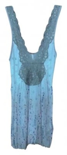 Preload https://item5.tradesy.com/images/free-people-multicolor-v-neck-lace-trimmed-tank-topcami-size-0-xs-136109-0-0.jpg?width=400&height=650