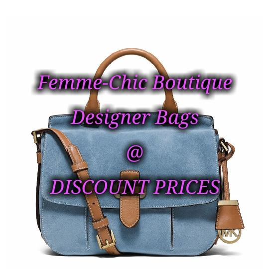 Clinique ** NWT ** 2 PC SET Clinique Foral Cosmetic Bag Image 5