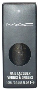 MAC Cosmetics SERIOUSLY HIP Nail Lacquer