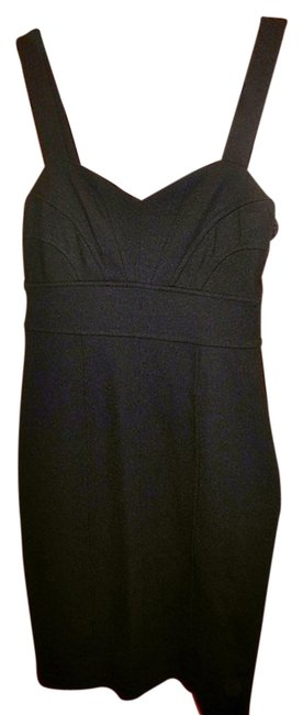 Preload https://img-static.tradesy.com/item/1361534/banana-republic-black-lbd-sweetheart-neckline-above-knee-night-out-dress-size-2-xs-0-0-650-650.jpg
