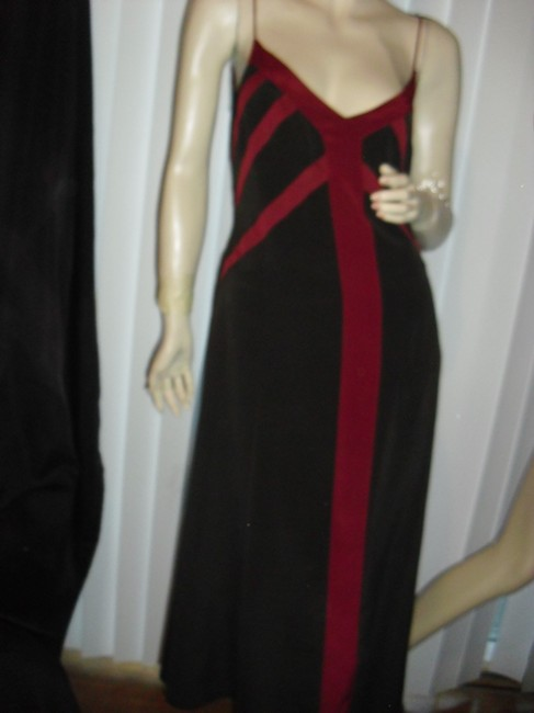 Kenneth Cole Dress Image 3