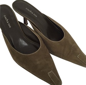 Other Mules