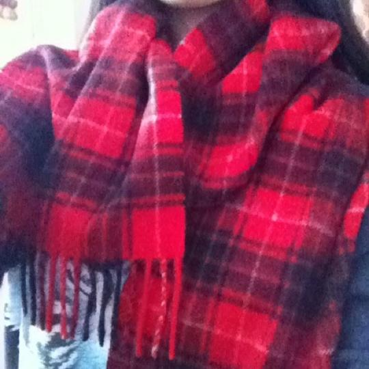 Other 100% cashmere scarf