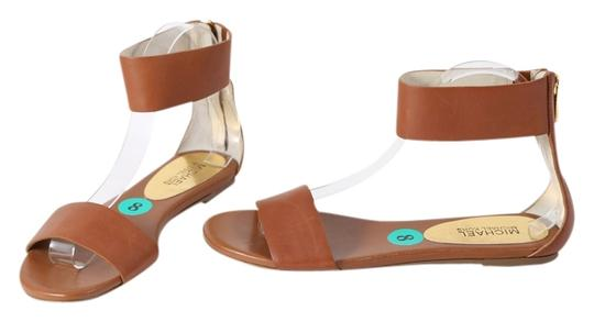 Preload https://img-static.tradesy.com/item/13617994/michael-kors-brown-gladiator-ankle-strap-sandals-size-us-8-regular-m-b-0-1-540-540.jpg
