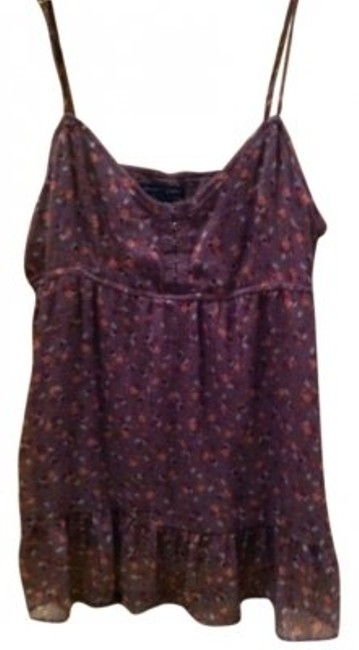 Preload https://item4.tradesy.com/images/american-eagle-outfitters-tank-topcami-size-8-m-13618-0-0.jpg?width=400&height=650