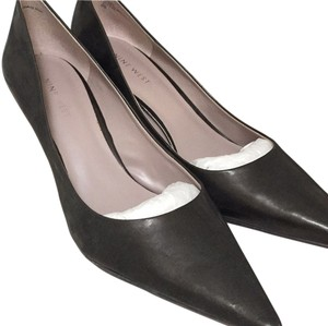 Nine West Pumps