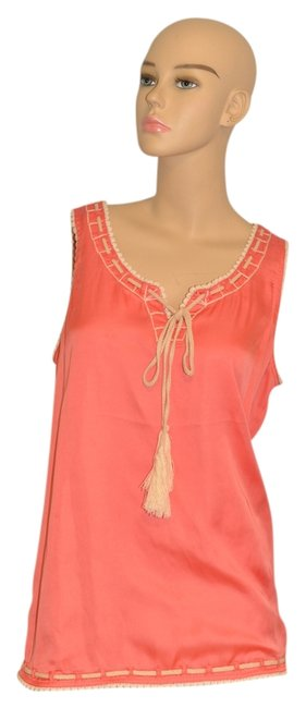 Other Top Peachy pink
