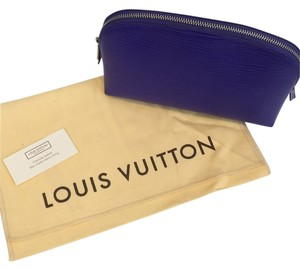 Louis Vuitton cosmetic case