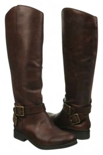 Preload https://img-static.tradesy.com/item/136206/lucky-brand-brown-the-falta-equestrian-bootsbooties-size-us-65-0-0-540-540.jpg