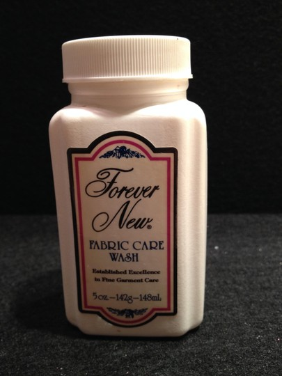Forever New Fabric Care Wash by Forever New - [ Roxanne Anjou Closet ]