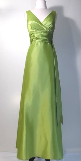 Venus bridal key west lime dress on sale 71 off for Key west wedding dresses