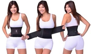 Sbelt's Miss Sbelt's Miss Waist Trainer Body Shaper