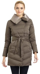 Elie Tahari Down Coat