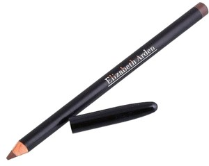 Elizabeth Arden Elizabeth Arden smooth lining eye pencil Doe 07 New