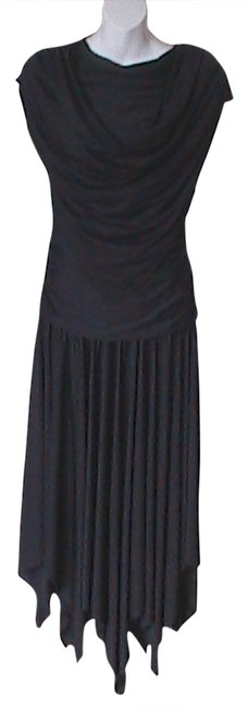 Preload https://item2.tradesy.com/images/black-long-night-out-dress-size-6-s-1362266-0-0.jpg?width=400&height=650