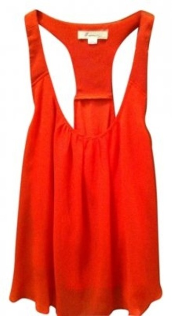 Preload https://item4.tradesy.com/images/forever-21-orange-tank-topcami-size-6-s-13623-0-0.jpg?width=400&height=650