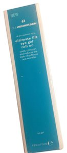 Ole Henriksen New Ole henriksen ultimate lift eye gel roll on