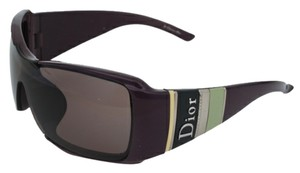 Dior Dior Stripes 1 Sunglasses