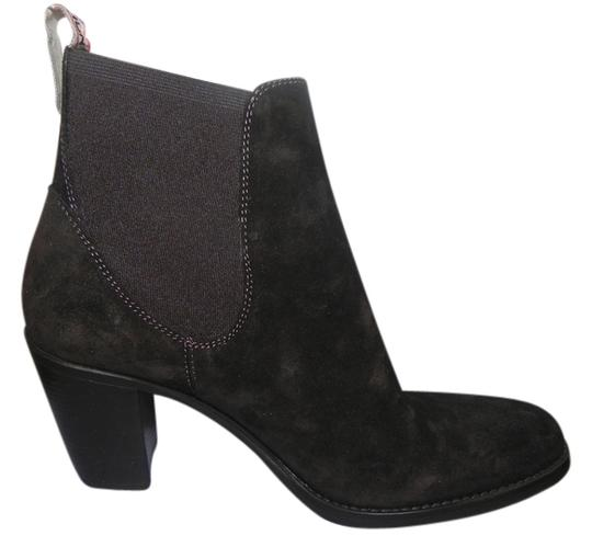 Preload https://img-static.tradesy.com/item/1362887/hunter-brown-livigno-bootsbooties-size-us-10-regular-m-b-0-0-540-540.jpg